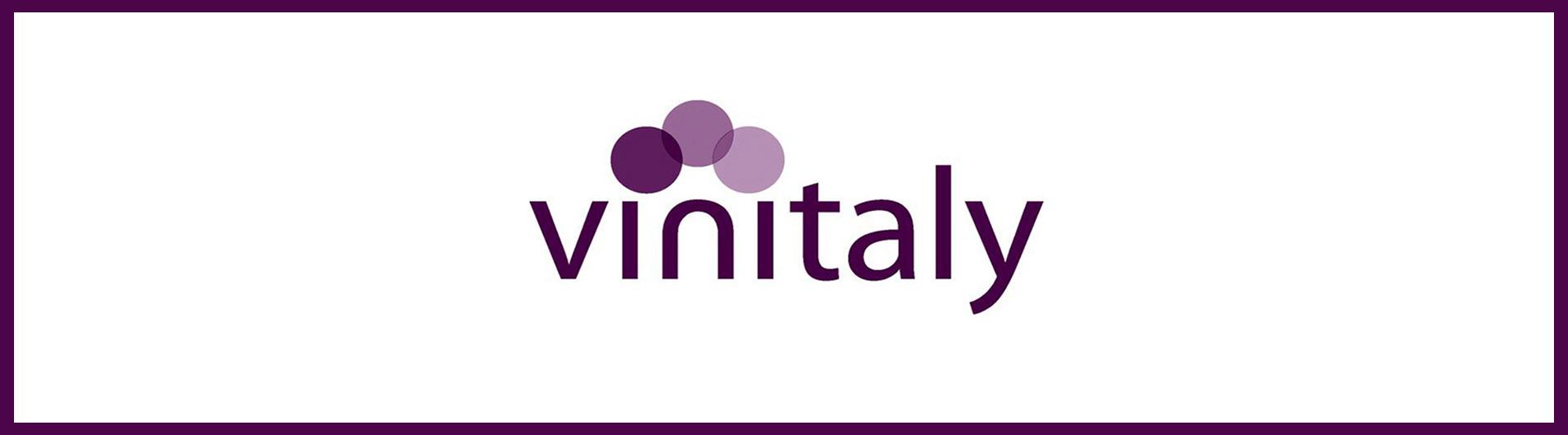 Vinitaly e la città: ti aspettiamo.